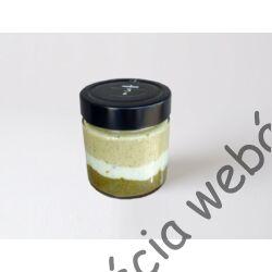 Tripla pisztácia krém,  150 g