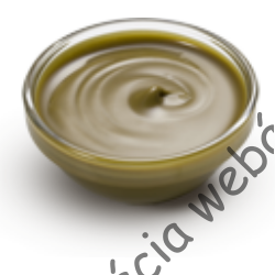 Pisztácia paszta 100%-os(enyhén pörkölt), 250 gr
