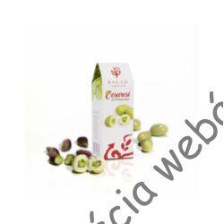 Cesaresi cioccolatini al pistacchio 70 gr (Pisztácia drazsé)