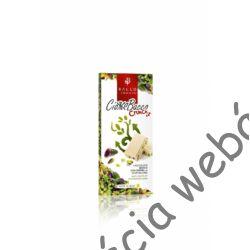 Cioccolato e Pistacchio Ciokkobacco Crunch 100 gr (Fehér csoki roppanós pisztáciával)