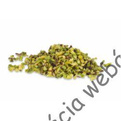 Pisztácia durva őrlemény (2-4 mm, hántolatlan, natúr) 500 gr