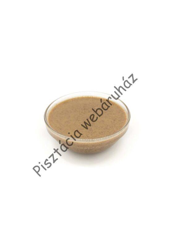 Pekándió paszta (enyhén pörkölt), 1 kg